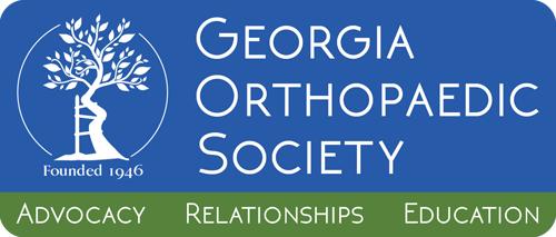 Georgia Orthopaedic Society - Annual Meeting